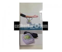 Genuine Digital Electric talking BP Machine