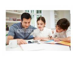 পড়াতে চাই(class 1-12)|| Tuition