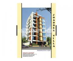 ready flat for sale