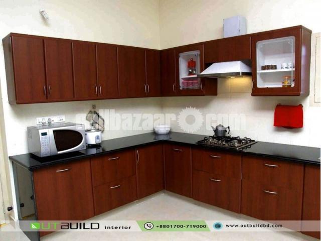 Kitchen Cabinet Badda Cellbazaar Com Buy Sell Property Jobs