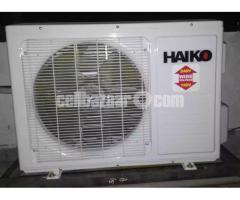 HAIKO AC 1.5 Ton Split Type
