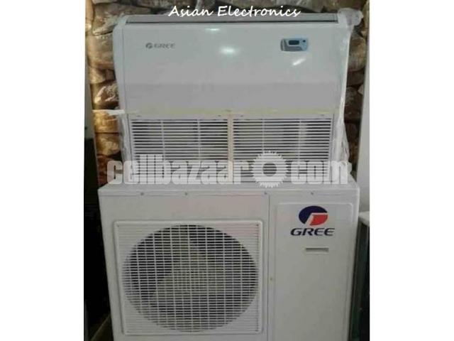 5 TON GREE CEILLING TYPE AC@01717763415 - 1/3