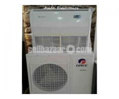 5 TON GREE CEILLING TYPE AC@01717763415 - Image 1/3