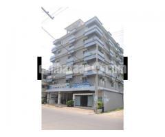 Rent for Office/University/Hostel