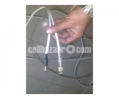 CC Camera Cable