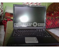Insys laptop