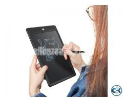 Electric Drawing Pad LCD Writing Tablet