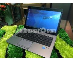 HP Touch i5 4th Gen HDD 500/4 GB