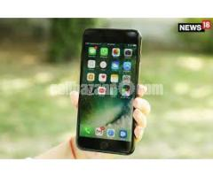 Apple iPhone 7 Plus, super Master Copy