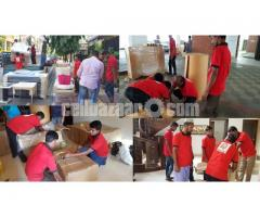 Home Furniture shifting in dhaka | 01978200800