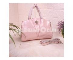 Classic Ladies Bag