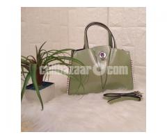 Classic Ladies Bag