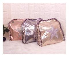 Glazy Ladies Bag