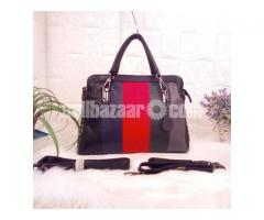 Multi Color Bag TI2761