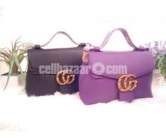 Classic Ladies Bag TI2762