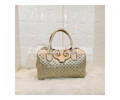 Party Bag TI2771