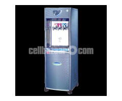 Hot/Cold/Warm RO Water Purifier
