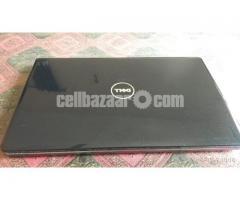 Dell Core i5 Laptop