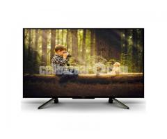 SONY TV FHD LED 43″ SMART KDL-43W660F