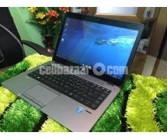 HP core i3 4th Gen HDD 500 GB 4 GB