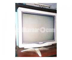 Intel pentium 4 desktop - Image 3/4