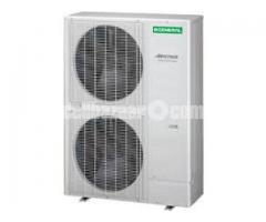 5 Ton General Cassette Type AC Air conditioner - Image 5/5