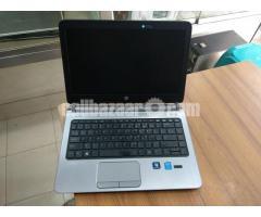 HP Probook 430 G1 i5 4th Ultrabook