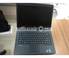 Dell Latitude E5440 I5-4th generation