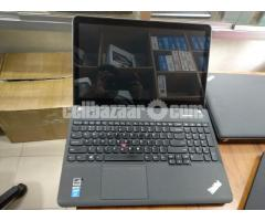 Lenovo i5 4th Gen-16''touch 128Gb