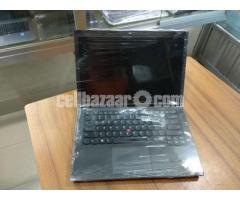 4th Gen Lenovo Thinkpad T440p i5
