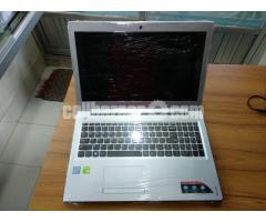 Lenovo Ideapad 310-7th Gen 1TB 4GB