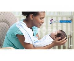 Baby Care At Home Dhaka bd