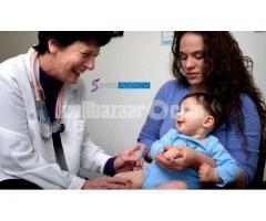 Nursing Agency BD