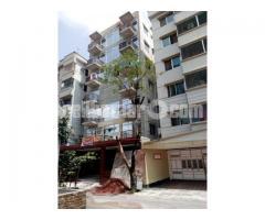 3060 sft Duplex luxury ready flat@ Bashundhara
