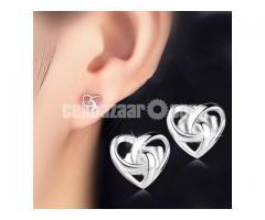 EAR RING কানের দুল