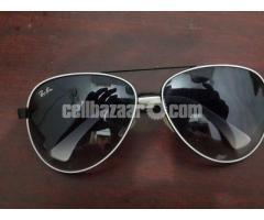 Ray -ban orginal  sunglasses