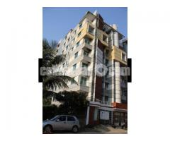 Ready Flat On Discount In Bashundhara