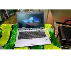 HP Ulltabook i3 4th Gen 500/4 GB
