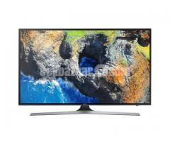 SAMSUNG 43MU7000 4K HDR Flat Smart TV Lowest Price in BD