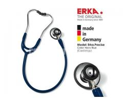 Erka Precise Cardiology Specialized Stethoscope