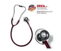 Erkaphon Duo Stethoscope