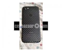 iPhone 7 (128gb) matte black - Image 5/5