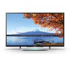 "SONY Pluse 32"" Smart LED TV Monitor"