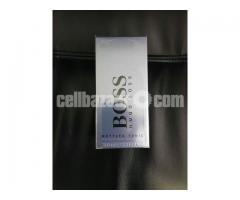 Hugo Boss Boss Bottled Tonic Perfume