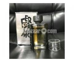 Salvatore Ferragamo Uomo Perfume