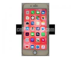 Apple iPhone 7 Plus Gold 32GB