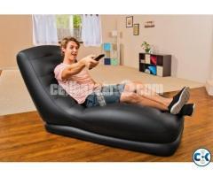 Mega Lounge beach Sofa Indoor & Outdoor Pool chair