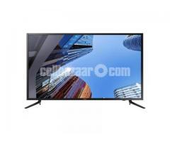 "SAMSUNG 40"" M5000 FULL HD LED TV"
