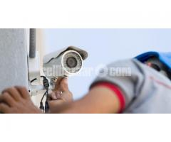 CCTV camera service provided at Home/office - Image 4/4