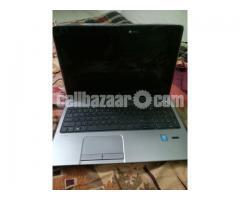 HP Pro book 450 Laptop